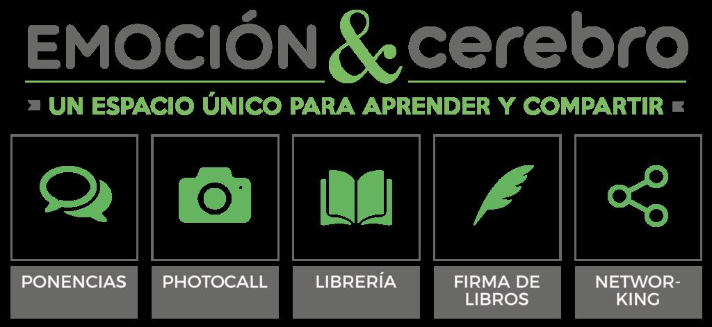 educacion emocional en galicia graficos